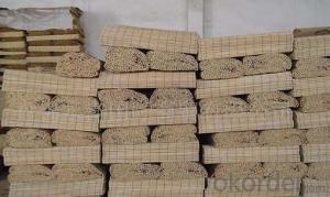 Gardening Reed Decoration Product Yard Outside