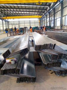 Photovoltaic Stents Z Steel