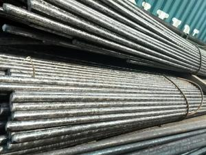 Mould Special Steel 60Si2CrA