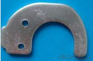 Scaffolding Accessories Hook Pipe