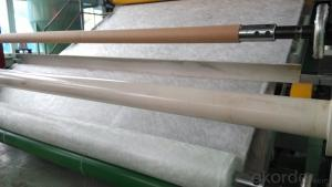 E-Glass Powder  Chopped Strand Mat