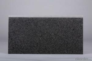 Excellent Insulation and Fireproof Exterior wall Fiber Cement  Board Cladding