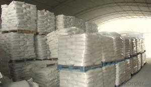 Rutile Titanium Dioxide Price for paint