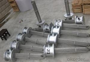 Oven heater for roaster 3000w oven heater 3000w oven heater