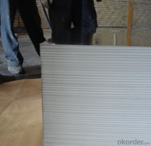 Electrolytic Tinplate Sheets for 0.18 Thickness SPCC Sheets