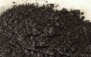 Natural Flake Graphite +895    99%  98% Refractory Raw Material