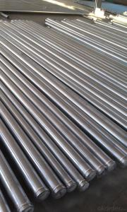 Galvanized Victaulic Shouldered grooved Pipe for mining