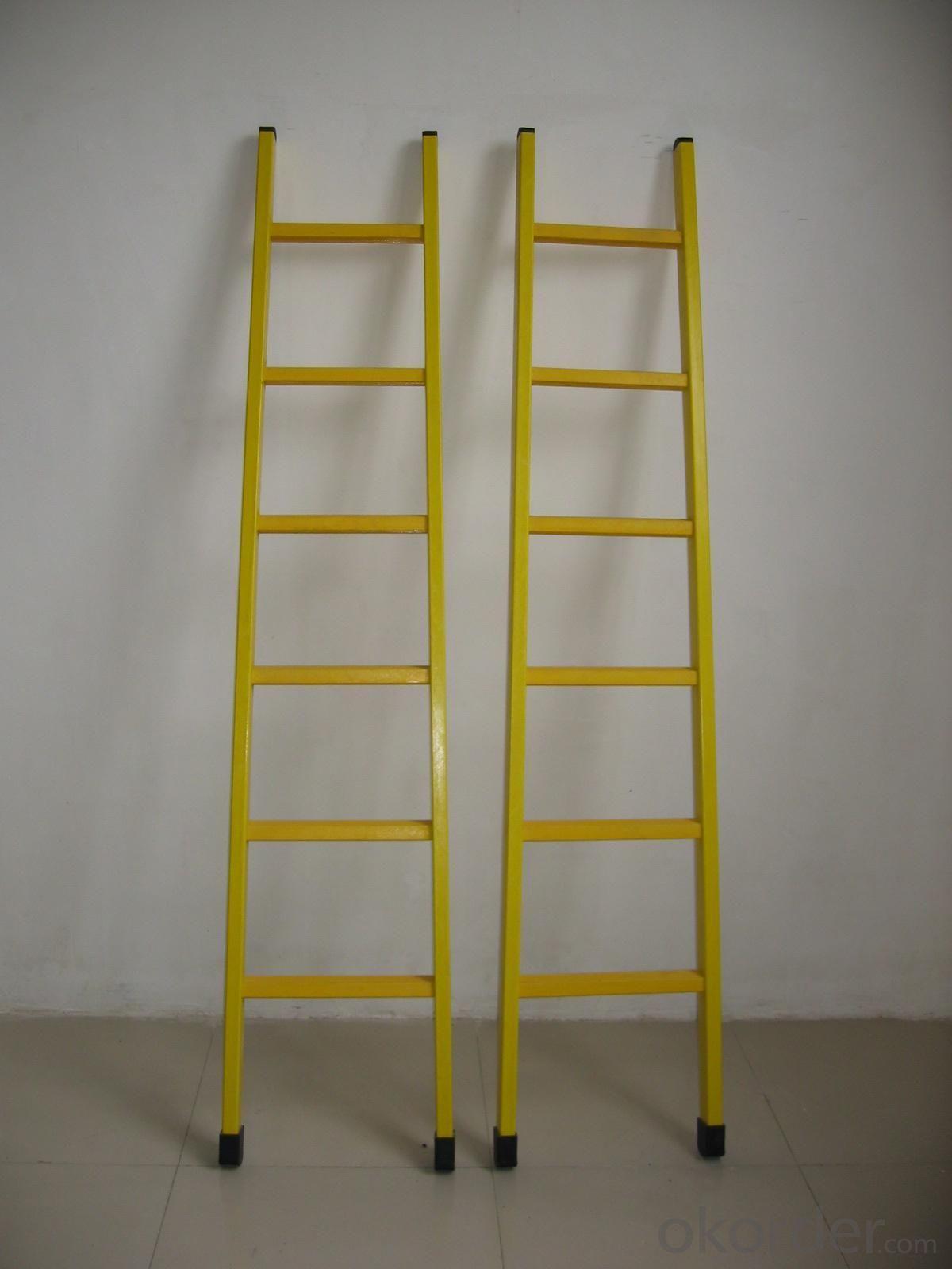 Buy Fiberglass Ladder Fiberglass Folding Ladder Frp