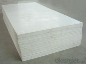 Non-Asbestos Calcium Silicate Board With Low Price and High Quality