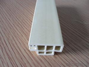 Good Quality PVC Door Frame TCF3518K
