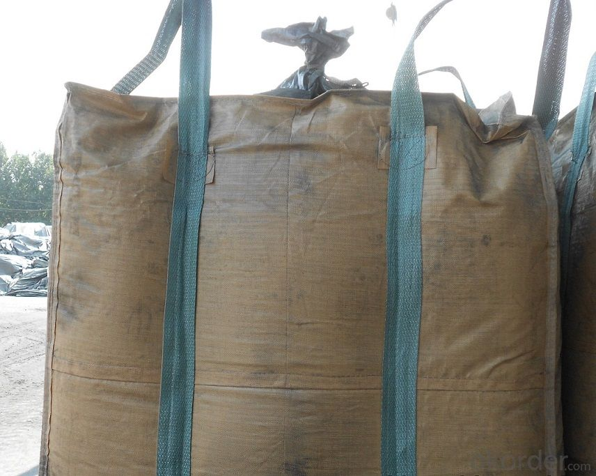 Flake Graphite Powder for Refractories with Good Delivery