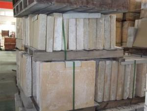 Used Zircon Brick(Second Hand)-75%