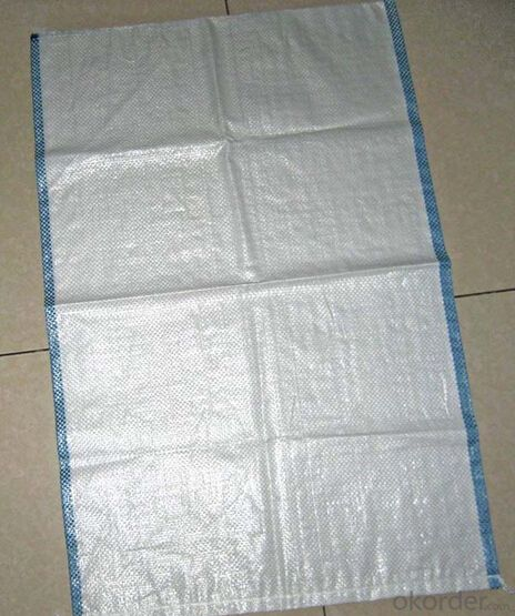 pp woven bag package for food,feed,chemical,shopping,jumbo,industries