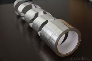 REINFORCEMENT FOIL TAPE T-FSK7150FR