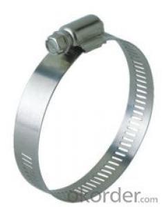 Pipe Repair Clamp DN38 50-54