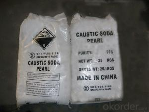 BEST QUALITY CAUSTIC SODA
