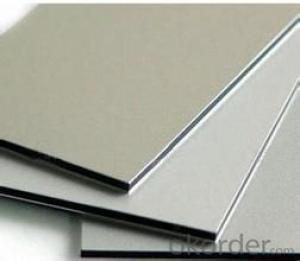 Aluminum brazing sheet for any