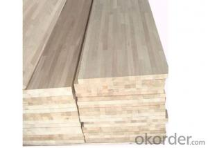 COMMERCIAL PLYWOOD FURNITURE GRADE with EXCELLENT QUALITY