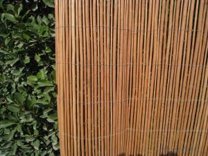 FENCE NATURAL GARDEN CHEAP FENCE SCREEN