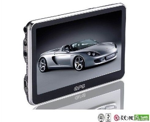 New android tablet pc 3g gps wifi bluetooth