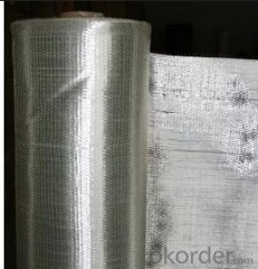 Fiberglass Unidirectional fabric 800gsm 1524mm