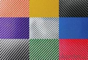 High Silica Glass Fiber Cloth  Fabric 2015