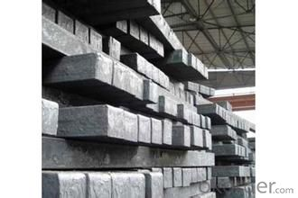 Sell Steel Billets From Different Origins and Real Sources