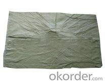 original pp woven bag for packing