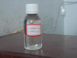 Amino Trimethylene Phosphonic Acid Manufacturer Under ISO Test