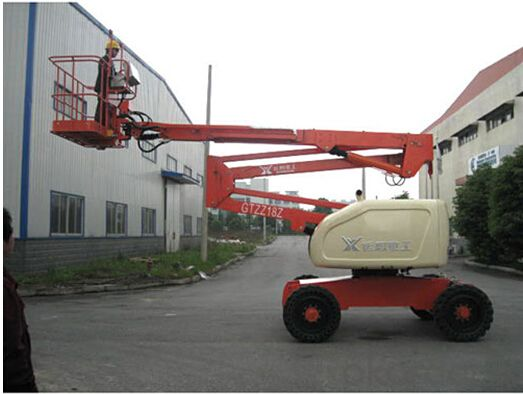 Articulated-Boom-Lift-GTZZ18