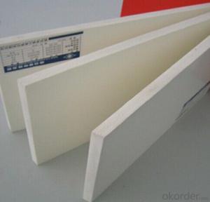 NEW  PVC  PANEL  MATERIALS