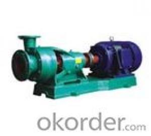 Type N condensate pump