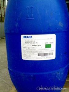 BEST QUALITY Fatty alcohol ammonium sulfate (LSA)