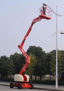 Articulated-Boom-Lift-GTZZ16