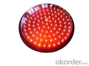 LED chip red / yellow original Taiwan wafer chip