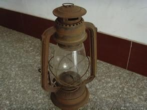 Portable lantern ,outdoor camp lights.