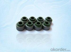 Valve Oil seal TC High quality