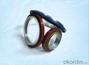 SKELETON OIL SEAL