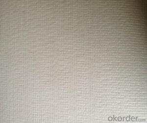 Fiberglass Reinforced Polyester Mat