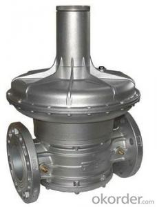Pressure Reducing Valve  with good delivery time good quality