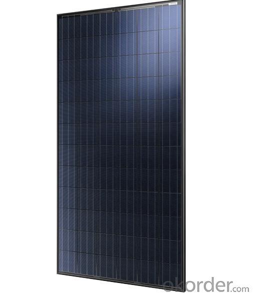 poly panel SWE-P672-310W