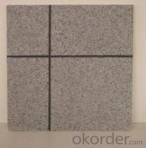 Granite-Like Board