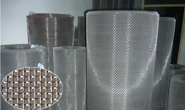 GALVANIZED HEXAGONAL WIRE MESH-BWG18 x 1