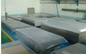 hot selling best titanium sheet 2