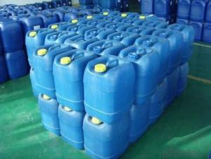 Provide High Quality Amino Trimethylene Phosphonic Acid