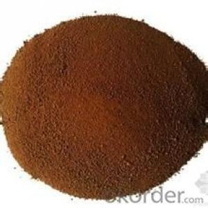 Naphthalene Concrete Admixture 2015 hot Sale