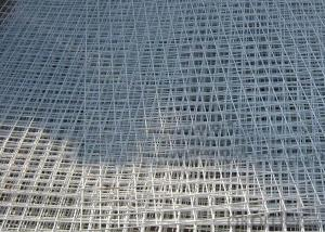 Galvanized   Wire  Mesh -  Best  Quality