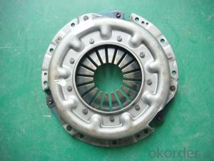 Clutch Disc for FOR CORTSIERRA KOLN 3022VL200B 1022V0700B INAF202994
