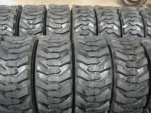 Off Road and Construction Tyre 4