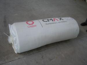 Glass Wool pipe blanket board are offered